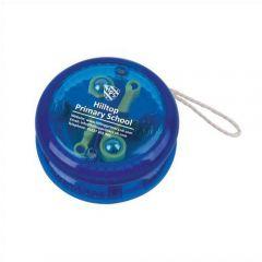 Flashing Yo-Yo
