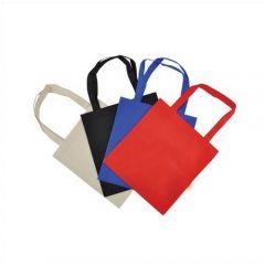 Budget Expo Bag