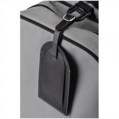 Manhattan Luggage Tag