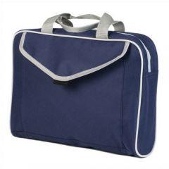 Dynamic Document Bag
