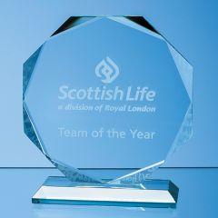 octagon award