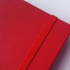 portofino medium notebook close
