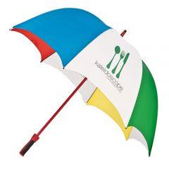 probrella umbrella