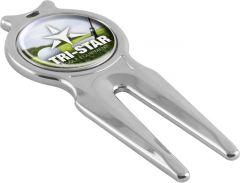 Newbridge Magnetic Fork