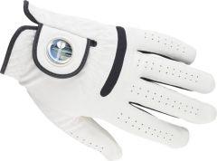 Golf Glove