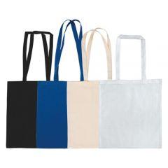 somerhill cotton bag  range long handles