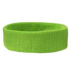 Sweat Band Headband