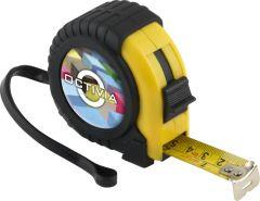 Ronin Tape Measure 3 Metre