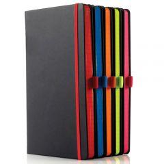tucson edge medium notebooks