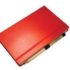 tucson medium notebook