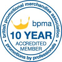 bpma logo