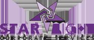 Starlight Corporate